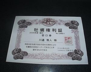 mstkwb2005-11-29