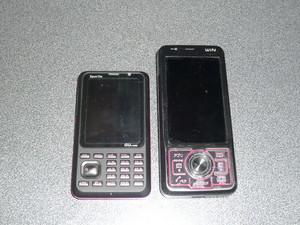 mstkwb2009-10-14